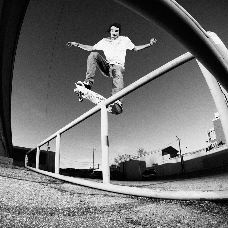 http://westoncolton.com/files/gimgs/13_wcphotomatty-coles-nosegrind-pop-out-800px.jpg