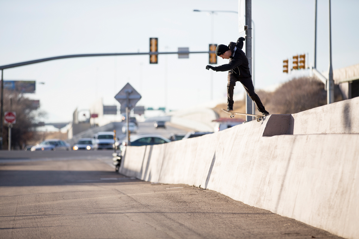 http://westoncolton.com/files/gimgs/13_westoncoltonlogansummersbacktail2629.jpg