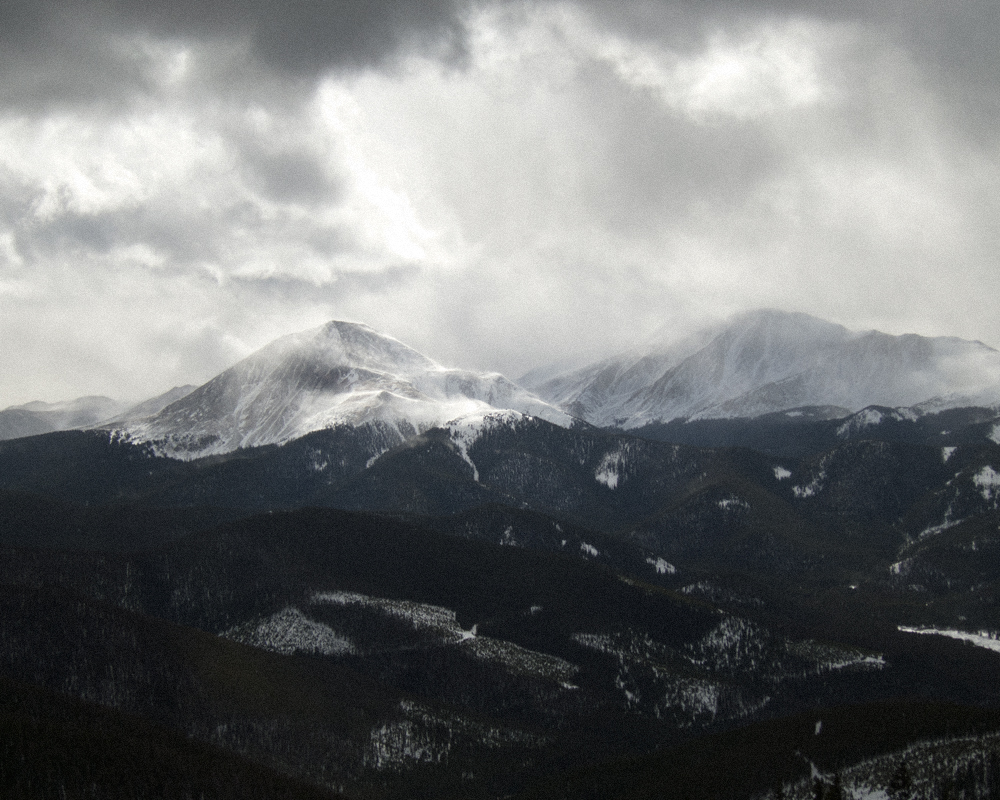 http://westoncolton.com/files/gimgs/16_wcrocky-mountains-colorado0012-800px.jpg