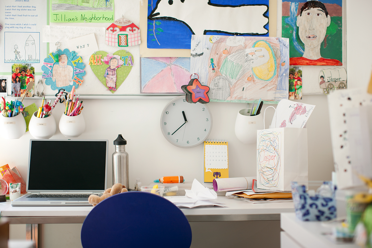 http://westoncolton.com/files/gimgs/23_wcchildrens-workspace4820-800px.jpg