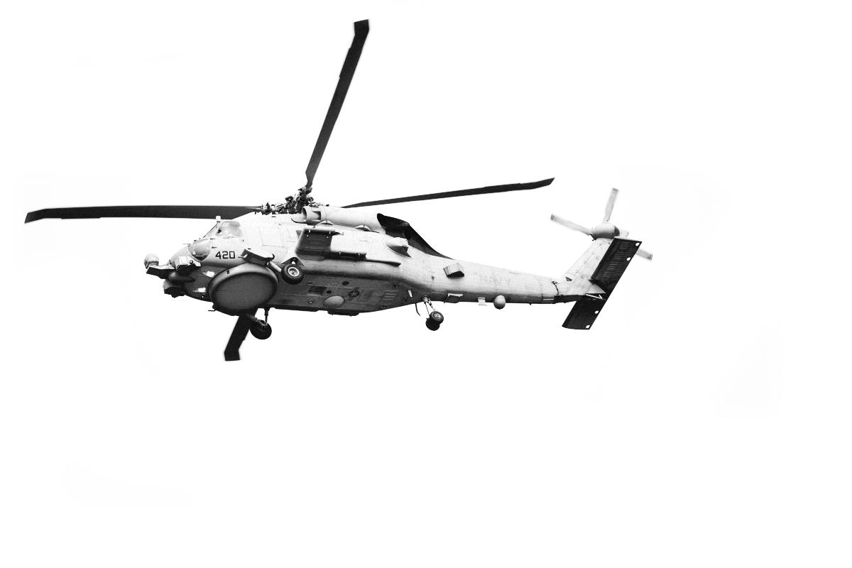 http://westoncolton.com/files/gimgs/24_wcnaval-chopper9256-800px.jpg